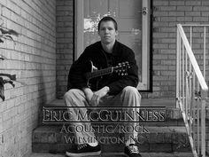 Check+out+Eric+Mcguinness+on+ReverbNation