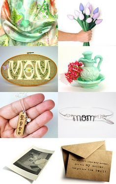 all for mom by spacefem on Etsy--Pinned with TreasuryPin.com