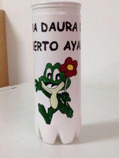Para Daura