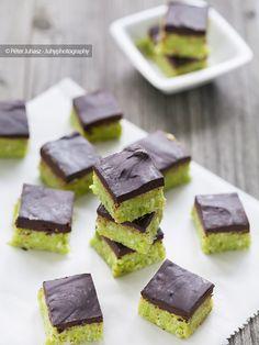 Crossfit Diet, Raw Cake, Paleo Sweets, Shrek, Gluten Free, Candy, Snacks, Cookies, Chocolate