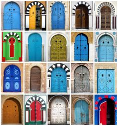egyik kollégánk épp most van Tunéziában, hogy megnézze a hotelek aktuális színvonalát. Neked melyik a kedvenc tunéziai szállodád?   #tunezia #utazas #nyaralas