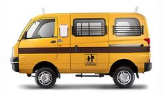 Choose a School cab service to take your kids to school #Schoolcab, #Schoolvan #Schooltransport http://www.rstravelindia.com/school-cab-service.html