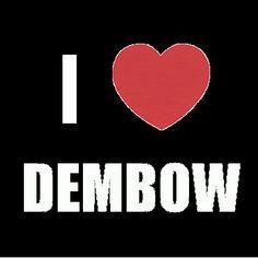 dembow #reggaeton