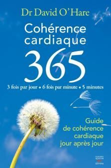 Coherence Cardiaque Gratuit A Telecharger : coherence, cardiaque, gratuit, telecharger, Cohérence, Cardiaque, Cardiaque,, Téléchargement,, Gratuit