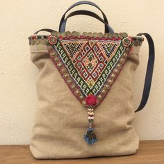 kussenvanpaul… – bags online for womens, bag, women's big bags *ad Source by My Bags, Purses And Bags, Sacs Tote Bags, Ethnic Bag, Jute Bags, Boho Bags, Fabric Bags, Handmade Bags, Handmade Handbags