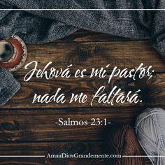 Nombres de Dios Semana 2 Devocional Lunes  #AmaaDiosGrandemente #NombresdeDios…