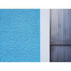 #azul #blue