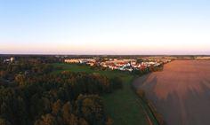 Bernau-Süd
