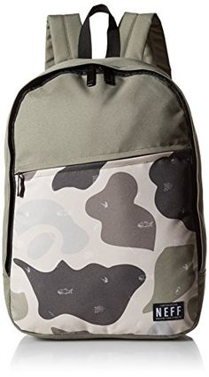 Thermos By Dwell Studio Backpack Butterflies Bags Pinterest