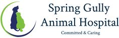 spring-gully-animal-hospital-color-logo-640w.png (640×206)