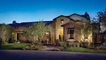 toll brothers single story floor plans - Google Search