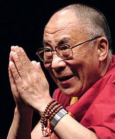 """""""Be kind whenever possible... it is always possible."""" ~Dalai Lama"""