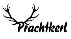 Miracuja bloggt: Freebie Plotterdatei für Prachtkerle