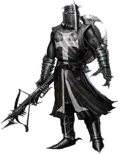 Google Image Result for http://wallpaper.metalship.org/images/middle-ages-warrior.jpg
