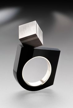 Sabine Pagan | ring