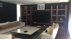 Cabos del Lago 54 – AMM Arquitectos The Unit, Furniture, Home Decor, Architects, Decoration Home, Room Decor, Home Furniture, Interior Design, Home Interiors