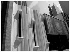 All sizes | St. Jude Chapel | Monochrome | Flickr - Photo Sharing!