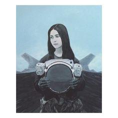"""Human"" Yuri Shwedoff Yuri Shwedoff, Sience Fiction, Art Fair, Illusions, Contemporary Art, Digital Art, Graphic Design, Characters, Instagram Posts"