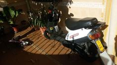 MIL ANUNCIOS.COM - yamaha Jog. Venta de scooters yamaha jog en Sevilla de segunda mano. Motos scooter yamaha jog en Sevilla a los mejores precios.