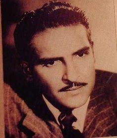 Arturo de Cordova