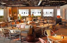 Mama Shelter Istanbul, Turkley by Phillipe Starck  #interiordesigner #bestinteriordesigners #interiordesigninspiration home interior design, interior design ideas, interior decorating ideas Visit us at www.luxxu.net