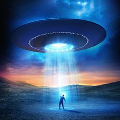 Scientists to monitor skies for UFOs 11/2/15 UFODATA wants to make UFO studies a more rigorous science and deploy a global network of automated surveillance stations to watch for UFOs full-time.