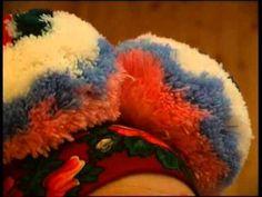 Vámos Margó matyó hímzőasszony Winter Hats, Youtube, Youtube Movies