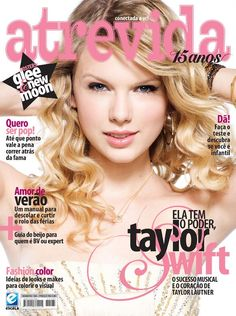 taylor swift magazine covers (9) - taylor swift magazine covers (9 ...