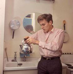 Billy Fury, British Rock, Rock And Roll, Arms, Singer, Beautiful, Rock Roll, Arm, Rock N Roll