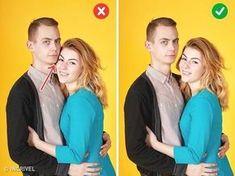 Fotografando casais: 10 dicas para você ficar ligado na hora da sessão - Dicas Fotografia - Um blog para quem ama Fotografia