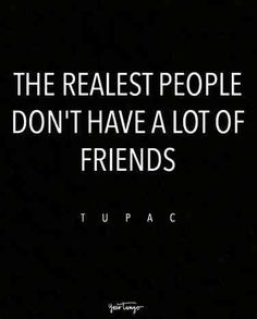 If you've ever been around a fake friend before, you know that that kind of mentality is NOT something you want in your life. To help you stay real, here are some of the best fake people quotes and saying to keep you (and them) on track. 2 Faced People Quotes, Jealous People Quotes, Bitter People Quotes, Mommy Quotes, Sassy Quotes, Best Quotes, Meaningful Quotes, Inspirational Quotes, Motivational