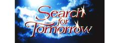 Search for Tomorrow (1951-1986.) Yet another serial I grew up watching. Fond memories of this show.