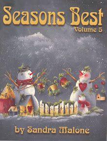 Seasons Best Nº5 - Sabrina Cárcamo - Picasa Web Albums