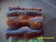 Elämän&langan fiilistelyä: Karseen ihanat Knitting, Inspiration, Dots, Biblical Inspiration, Tricot, Cast On Knitting, Knitting And Crocheting, Crocheting, Cable Knitting