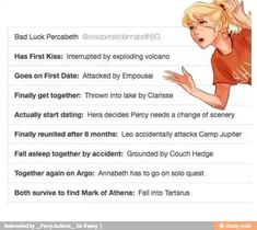 percy jackson, percabeth, and annabeth chase image Percy Jackson Fan Art, Percy Jackson Memes, Percy Jackson Books, Percy Jackson Fandom, Percy Jackson Ships, Percabeth, Solangelo, Percy And Annabeth, Annabeth Chase