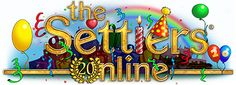 The Settlers Online/