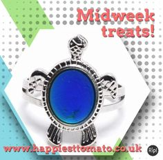 Midweek treats! http://www.happiesttomato.co.uk/  #gifts #presents #fathersday #wednesday #cute #birthday