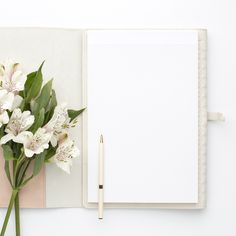 How to create the ultimate to do list Pink Glitter Background, Flower Background Wallpaper, Frame Background, Flower Backgrounds, Textured Background, Wallpaper Backgrounds, Iphone Wallpaper, Creative Instagram Photo Ideas, Instagram Design