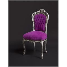 http://www.royalartpalace.com/fr/meubles-baroque/499-chaise-baroque-rococo-mauve-bois-argent.html
