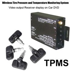 Like and Share if you want this  Tire pressure monitor system TPMS with 4pcs internal valve sensor ,compatible with any monitor,GPS,DVD with the AV output     Tag a friend who would love this!     FREE Shipping Worldwide   http://olx.webdesgincompany.com/    Get it here ---> http://webdesgincompany.com/products/tire-pressure-monitor-system-tpms-with-4pcs-internal-valve-sensor-compatible-with-any-monitorgpsdvd-with-the-av-output/