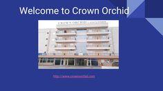 crownorchid.com - hotels in Bommasandra,Narayana hrudayalaya,chandapura,bangalore