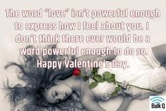 Happy Valentine's Day, Quotes, Wishes for Friends, Lovers, Wife/Husband Valentines Day Wishes, Wishes For Friends, How I Feel, Husband, Lovers, Romantic, Feelings, Words, Quotes