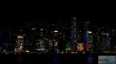A Symphony of Lights - Check more at https://www.miles-around.de/asien/hong-kong/auf-nach-kowloon/,  #AvenueofStars #HongKong #HopewellCenter #Hotel #ifc-Tower #Kowloon #Reisebericht #Shopping #StarFerry #SymphonyofLights