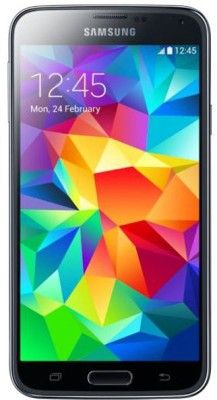 Samsung Galaxy S5 Price in India - Buy Samsung Galaxy S5 Electric Blue 16 GB Online - Samsung : Flipkart.com