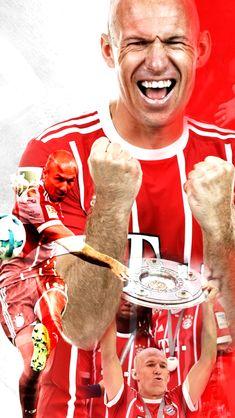 Fc Hollywood, Soccer Academy, Academy Logo, Fc Bayern Munich, Fifa World Cup, Football Soccer, Bavaria, Wallpapers, Brazil