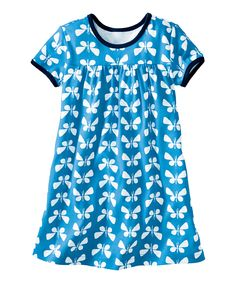 Love this dress! -Penny-  Splash Butterfly It's a Playdress - Infant, Toddler & Girls.