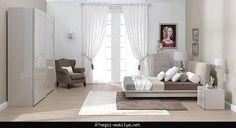 awesome Tepe home mobilya bebek odası 2016