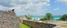 bacalar, costa maya