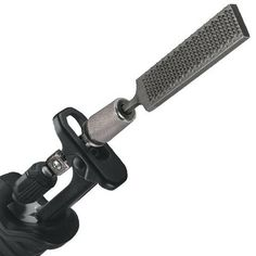 5 Reciprocating-Saw Accessories You Should Own - Popular Mechanics