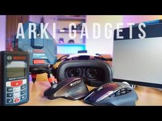 In this video we will look at the top 5 must have gadgets that every architect must own. These gadgets that i have covered in this video are a few of the gad. Spy Gadgets, Cool Gadgets, Real Spy, Must Have Gadgets, Phone 4, Mystery Box, Ipad Tablet, Wireless Speakers, Game Room